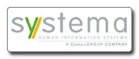 systema Human Information Systems GmbH
